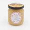Honig aus Mallorca Mandelblütenhonig 250g