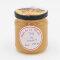 Honig aus Mallorca Orangenblütenhonig 250g