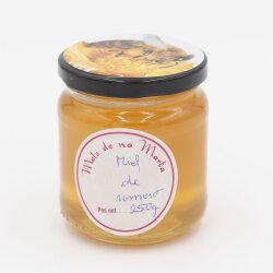 Honig aus Mallorca Rosmarinblütenhonig 250g
