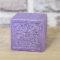 Marseiller Olivenöl Seife Lavendel Block 300g