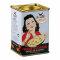 Süßes Paprikapulver 160g geräuchert aus Spanien von El Avion