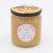 Honig aus Mallorca Mandelblütenhonig 500g