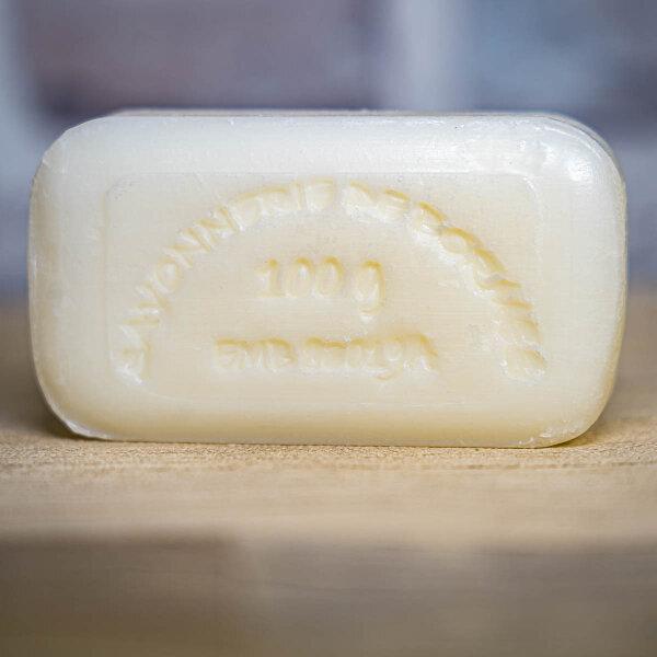 Melone Seife von Savon de Bormes 100g / Manufakturseife aus Frankreich / Provence