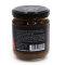 La Chinata Pastete von Tomaten, Oliven und Olivenöl 180g
