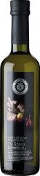 La Chinata Natives Olivenöl Extra ungefiltert und...