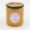 Honig aus Mallorca Zitronenblütenhonig 500g