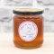 Honig aus Mallorca Thymianblütenhonig 500g