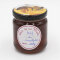 Honig aus Mallorca Eucalyptus 250g