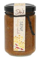 Chili-Honigsenf - DeWi 130ml