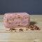 Wildrosen Seife von Savon de Bormes 100g / Manufakturseife aus Frankreich / Provence